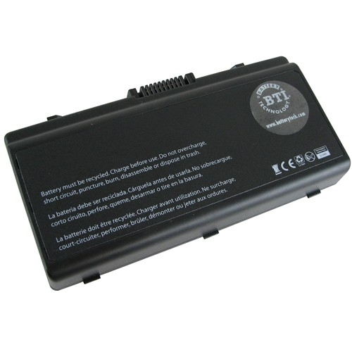 BTI Notebook Battery TS-L40/45X3