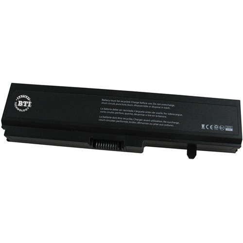BTI Notebook Battery TS-T115