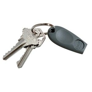 HID ProxKey II  Key Fob 1346LSSMN 1346