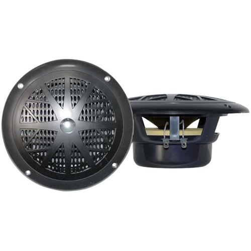 Pyle Speaker PLMR41B