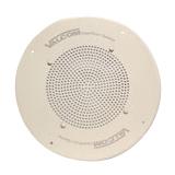 Valcom Speaker V-1040