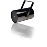 Valcom Track Speaker V-1013B-WW V-1013B