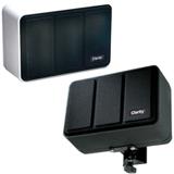 Valcom Speaker S-700-W S-700