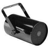 Valcom Speaker S-530B-BK S-530B