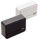 Valcom Speaker S-527-W S-527