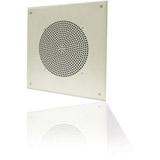Valcom Speaker VSA-1020C