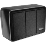 Valcom Signature Speaker V-1440-W