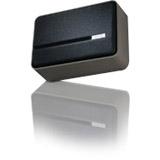 Valcom Slimline Speaker V-1042-BR
