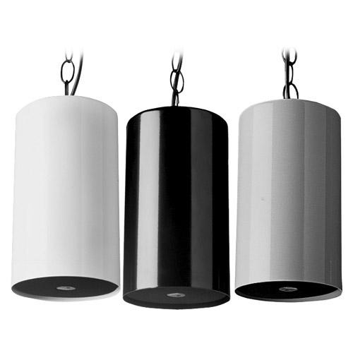 Valcom Pendant Speaker V-1015B-GY