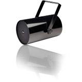 Valcom Speaker V-1013B-GY