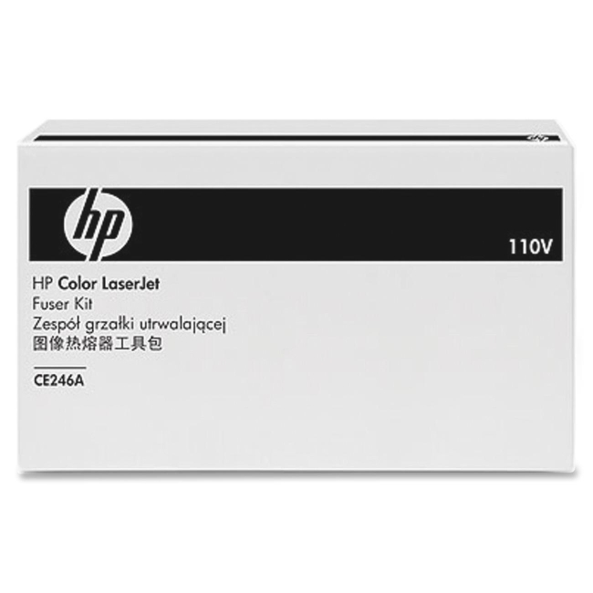 HP Fuser Kit CE246A