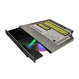 Fujitsu 8x DVD RW Drive FPCDLD80AP