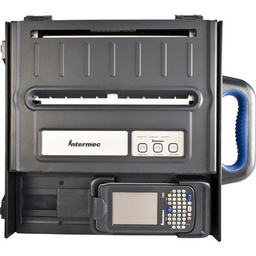 Intermec Receipt Printer 6822F001B120100 6822F