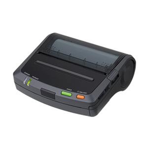 Seiko Label Printer DPU-S445 USB DPU-S445