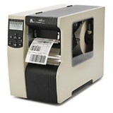 Zebra Label Printer 112-801-00010 110Xi4