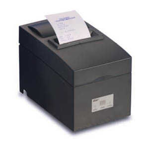 Star Micronics SP512 Receipt Printer 37997900 SP500