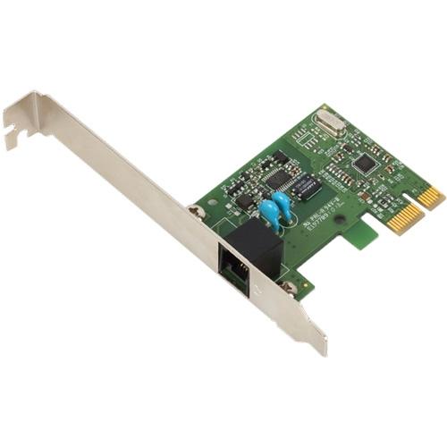 U.S. Robotics Data Modem USR5638