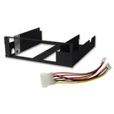 CRU DataPort 25 Bracket Assembly 5221-025-01