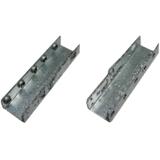 Supermicro Rail kit MCP-290-00060-0N