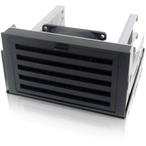 iStarUSA Hard Drive Array TC-ISTORM7