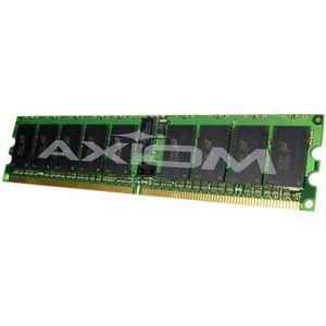 Axiom 8GB DDR2 SDRAM Memory Module AX29591966/2