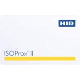 HID IsoProx II Proximity Card 1386LGGMN 1386