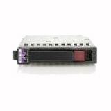 HP MDL Hard Drive AW555A