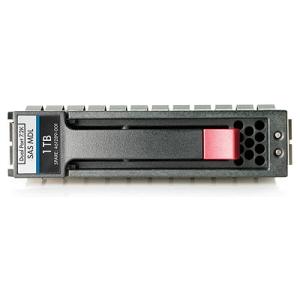 HP Hard Drive AP861A