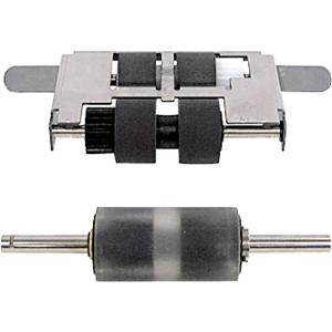 Panasonic Pick Roller KV-SS015