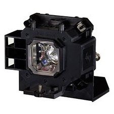 Canon Replacement Lamp 4330B001 LV-LP32