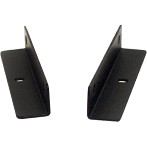 B+B Wallmount Brackets for McBasic/MediaChassis 895-39227