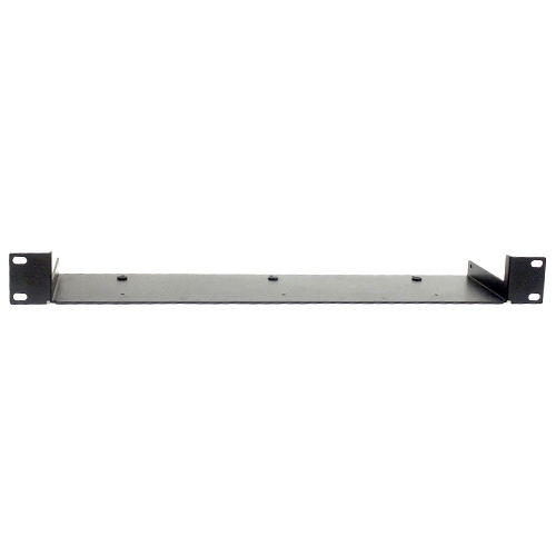 B+B Rackmount Shelf for iMediaChassis/3, McBasic, MediaChassis, AccessEtherLinX 895-39949