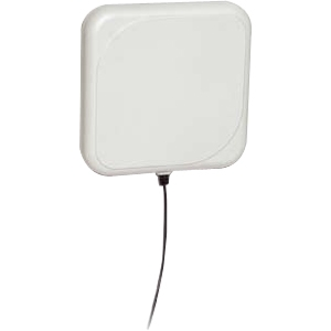 LevelOne 14 dBi Panel directional antenna 2.4GHz WAN-2140