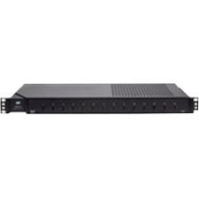 """Digi 19"""" 14-port USB Hub HP-USB-14 HUBPORT/14"""