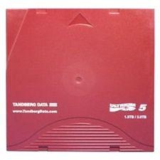 Tandberg Data LTO Ultrium 5 Data Cartridge with Case 433955