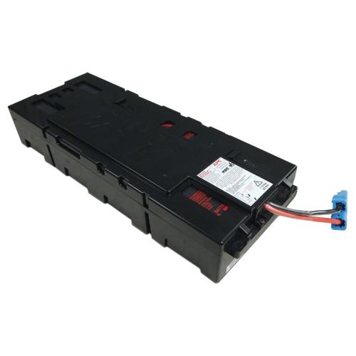 APC UPS Replacement Battery Cartridge APCRBC115
