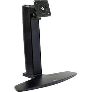 Ergotron Neo-Flex Medium LCD Lift Display Stand 33-329-085