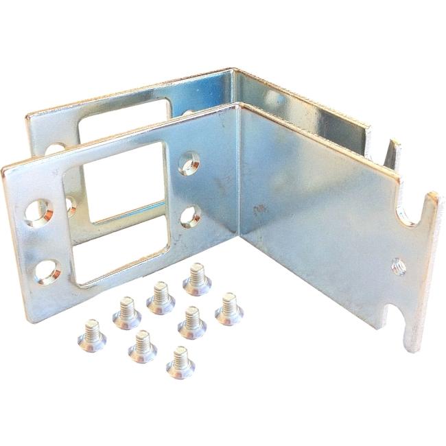 Cisco Rack Mount Kit ACS-1900-RM-19