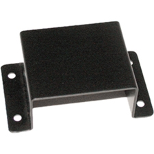 Panasonic LIND Mounting Bracket CF-LNDBRK120