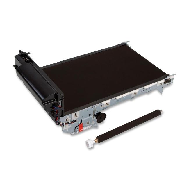 Lexmark C78x Image Transfer Unit Printer Maintenance Kit 40X0343