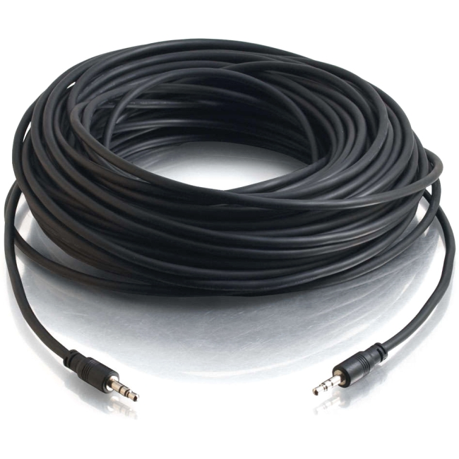C2G Stereo Audio Cable 40109
