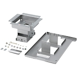 Canon Ceiling Mount Adapter 2541B001 LV-CL13
