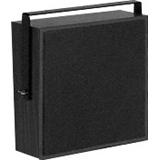 Valcom Speaker V-1067A