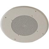 Valcom Speaker S-750