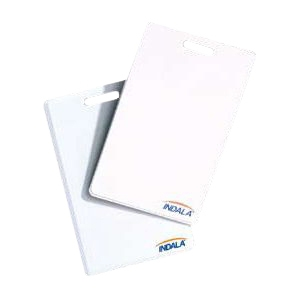 HID FlexCard Security Card FPCRD-SSSMW-0000