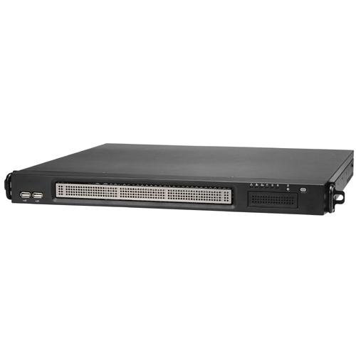 Tyan Barebone System B8005G14V2-LE