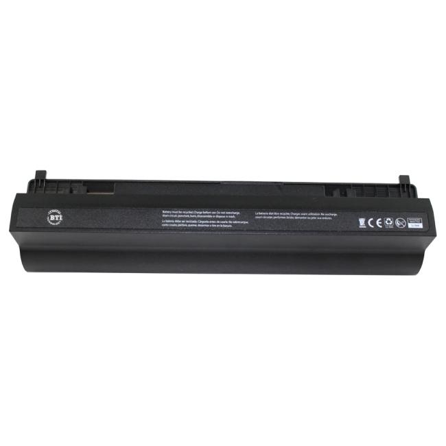 BTI Notebook Battery DL-L2100