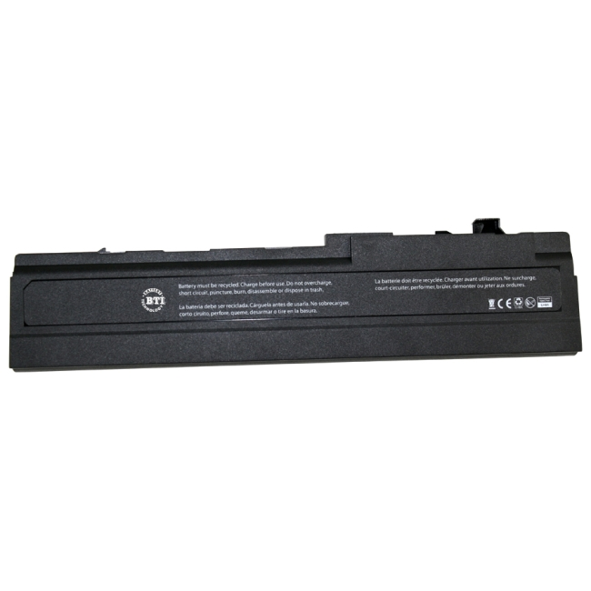 BTI Notebook Battery HP-5101X6