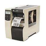 Zebra RFID Label Printer 116-851-00281 110Xi4