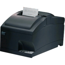 Star Micronics SP700 Receipt Printer 37999420 SP742ML